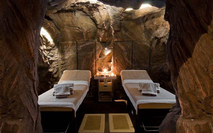 Castadiva Resort & Spa & Restaurant