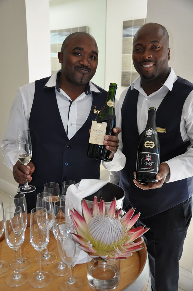 Photos from the Sasfin Plett Wine & Bubbly Festival which took place over the weekend of 4-5 Oct 2014. #plettwinelands #plettwine & bubbly #plett #plettitsafeeling