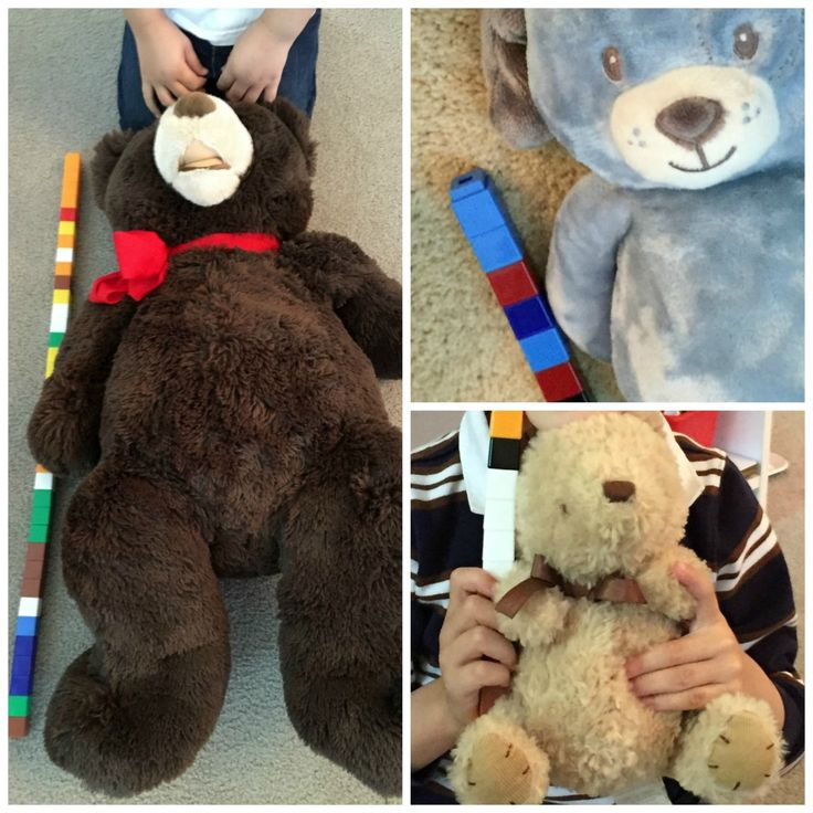 descriptive essay about a teddy bear That teddy bear is cute many people think it is and i am not the exception its all about my teddy bear descriptive essay carly i really love teddy bears they are so.