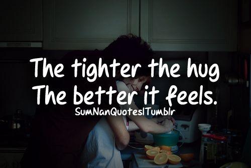 @Allen Durkee Death Hugs!