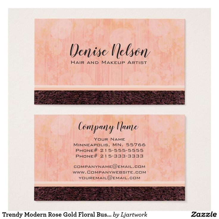 57 best Business Cards and Logos images on Pinterest | Business ...
