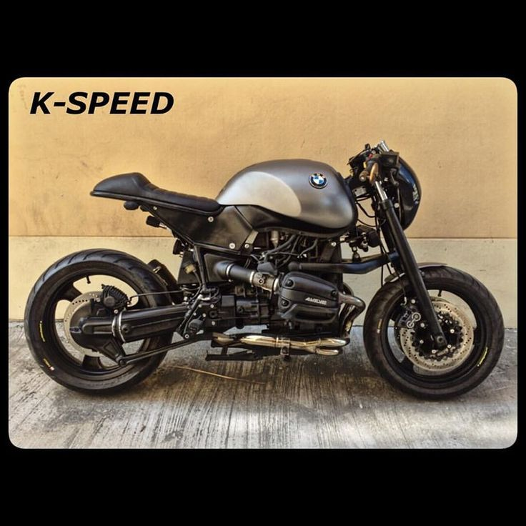 83 best r1100gs images on pinterest   custom motorcycles, bmw