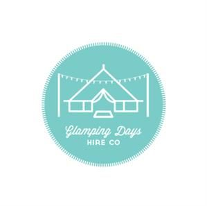Glamping Days Hire Company [Gold Coast]