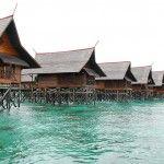 Kapalai+Dive+Resort
