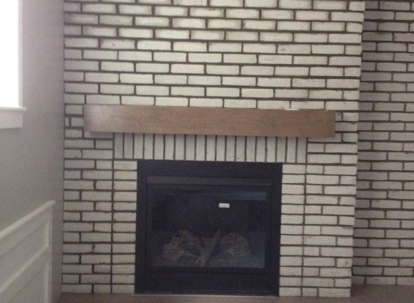 318 best images about creative mines crafted stone veneer from kodiak mountain stone on