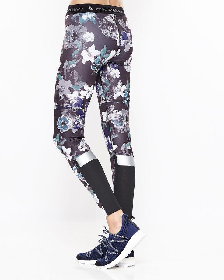 Shoppa snygga dam träningskläder online. Från bl.a. Nike, Adidas by Stella McCartney och Falke sport. Alltid fria byten