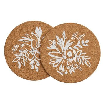 40 best bits of australia easter gift ideas images on pinterest australian made gifts souvenirs with the cork heat mats pair by maya muse negle Images