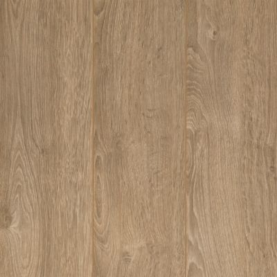 P This 10mm Granite Oak Laminate Has A Lifetime Residential 10 Year Commercial Warranty P P The Ac Rating Of Laminate Flooring Measures Its Durability