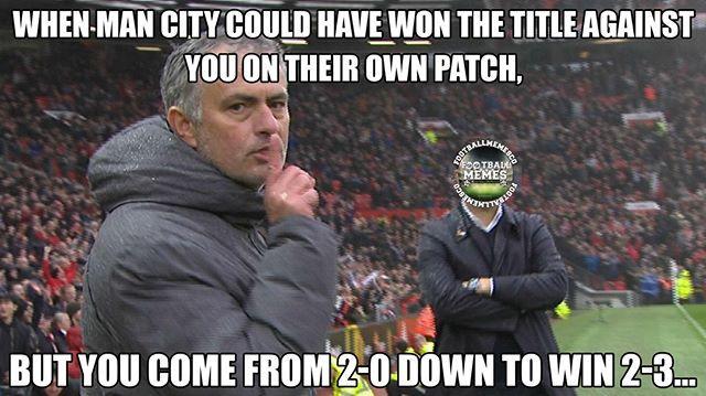 Manchester United Football Memes Manchester United Manchester United Football Club