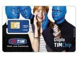 Chip Tim 4G - HRD Duplo