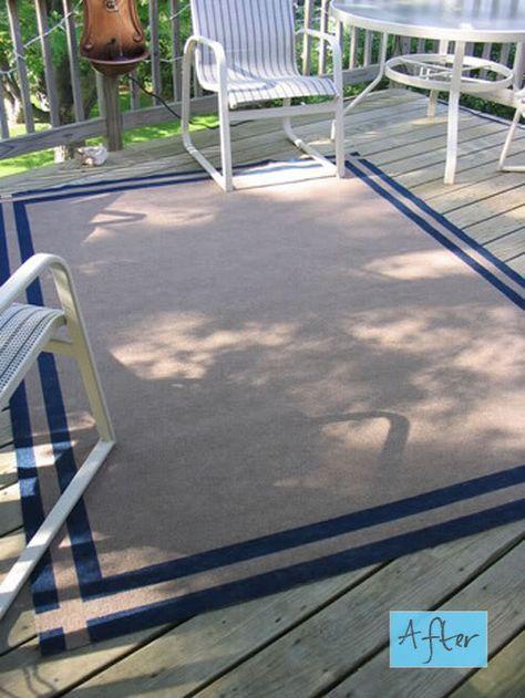 Delightful Best 25+ Cheap Outdoor Rugs Ideas On Pinterest | Area Rugs For Cheap, Cheap  Rugs And Cheap Floor Rugs