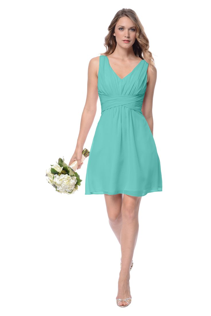 37 best bristol bridesmaid dress ideas images on Pinterest ...