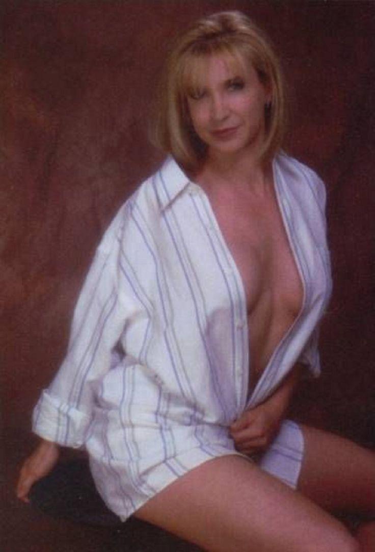 Cynthia rothrock nude photos 575