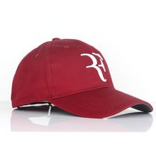 tennis brand Limited Edition tennis cap roger federer hat sports brand rf embroidery baseball cap tennis racket racket Hat bone     Tag a friend who would love this!     FREE Shipping Worldwide     #Style #Fashion #Clothing    Buy one here---> http://www.alifashionmarket.com/products/tennis-brand-limited-edition-tennis-cap-roger-federer-hat-sports-brand-rf-embroidery-baseball-cap-tennis-racket-racket-hat-bone/