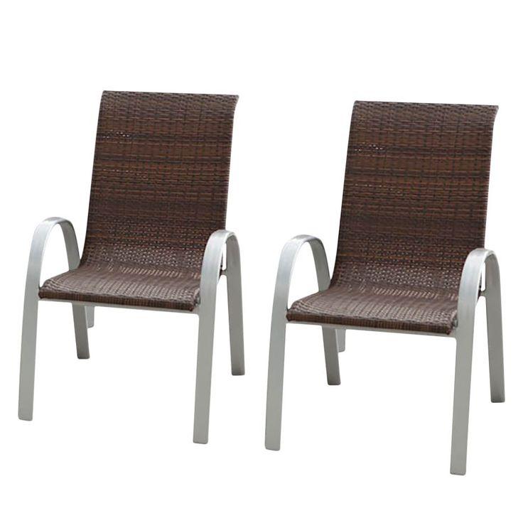 Die besten 25+ Gartenstühle aluminium Ideen auf Pinterest | Stuhl ...