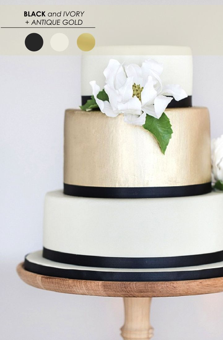 best images about cake creations on pinterest pretty cakes