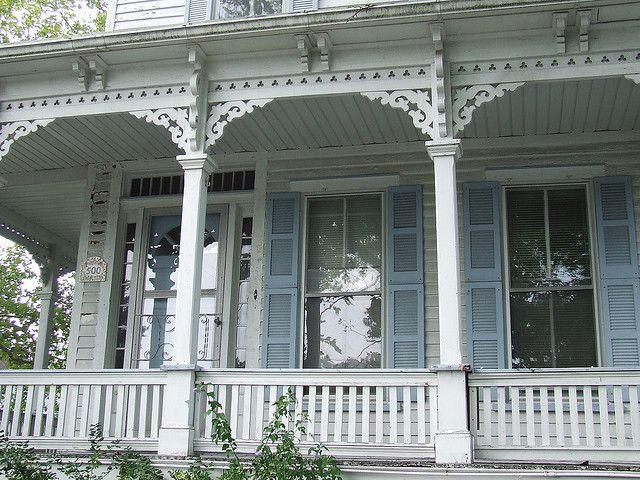 porch 4 | Flickr - Photo Sharing!