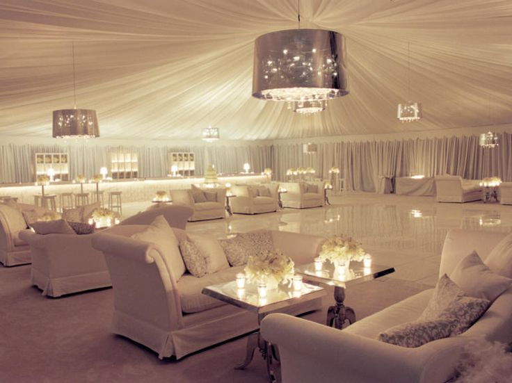25 Best Ideas About Outdoor Evening Weddings On Pinterest: Best 25+ Wedding Lounge Ideas On Pinterest