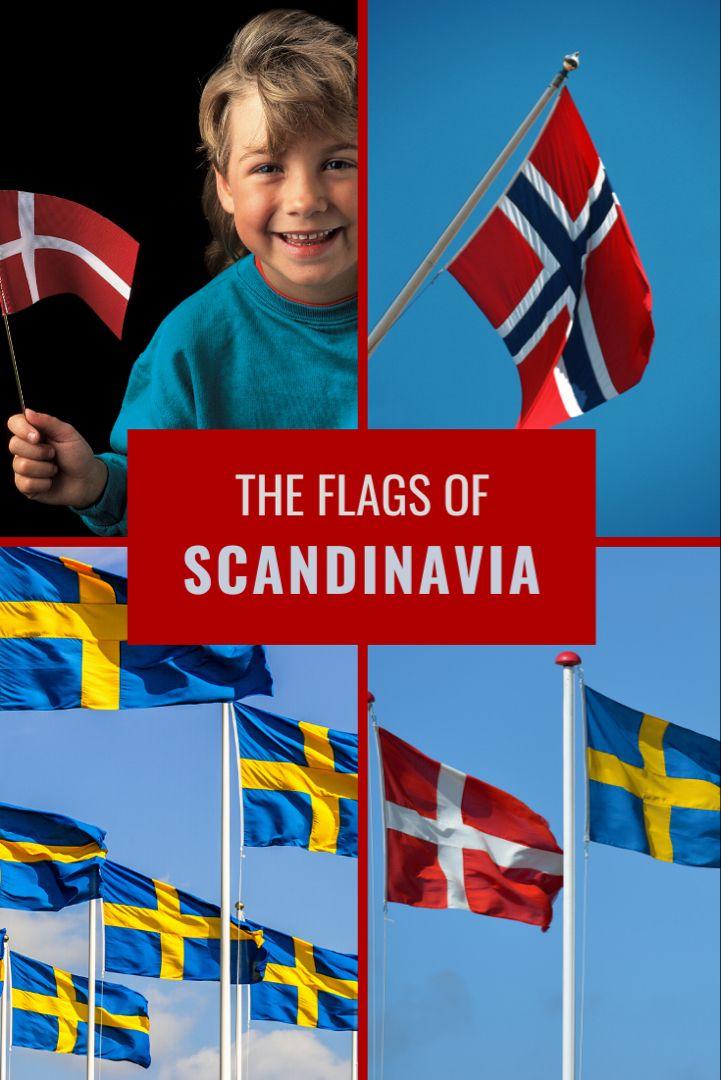 Scandinavia Is Norway Sweden And Denmark The Five Nordic Countries Are Norway Sweden Denmark Finland And Iceland Norway Sweden Finland Scandinavia Norway