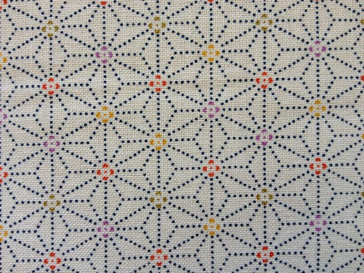 Sashiko Quilting Patterns Free : 268 best images about A) Quilts - Sashiko on Pinterest Indigo, Stitching and Quilt