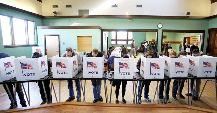 Eliminating gerrymandering is not enough to reduce polarization in Congress. A whole new voting system is needed.