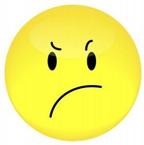 de frustratie zal een stuk minder worden voor mensen die oordopjes gebruiken omdat ze minder vaak zullen blijven haken