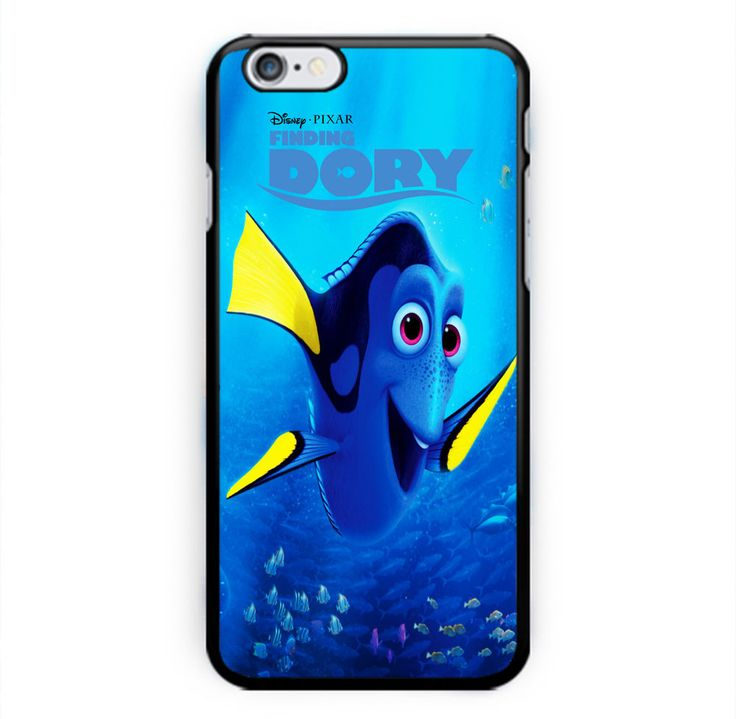 #New #Best #Finding #Dory #movie #pixar #PrintOn #HardCase #For #iPhone6s #iphone6splus #UnbrandedGeneric #iphonecase #case #cover #cellphone #accessories #present #giftidea #women #men #favorite #design #newhot #lowprice #iphone4s #iphone5s