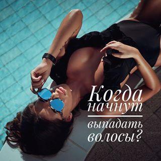 klubnika_studio / посты