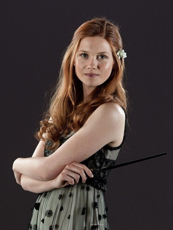 Ginny Weasley: Bonnie Wright, Formal Dresses, So Pretty, Ginny Weasli, Harry Potterth, Potter Challenges, Ginny Weasley, Role Models, Favorite People