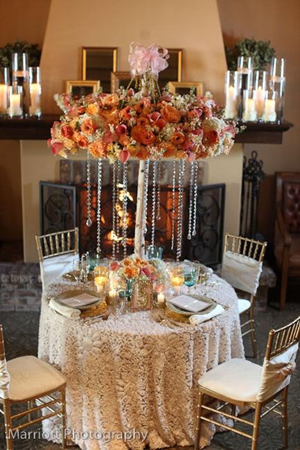 Arizona Wedding_peach_gold wedding_Sassi01