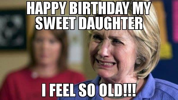 80 Top Funny Happy Birthday Memes Funny Happy Birthday Meme Funny Birthday Meme Happy Birthday Daughter Meme