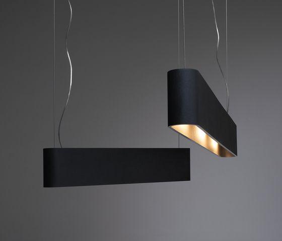 Éclairage général | Luminaires suspendus | Solo Suspension. Check it on Architonic