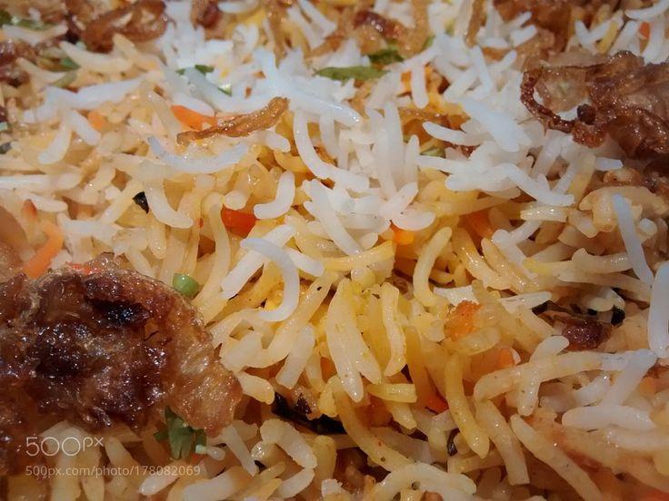 Photo OF The Day #13 .. .. .. .. .. .. .. .. .. .. .. #LifeThoughtsCamera #PhotoBlog #Bengaluru #INDIA #Food #Karnataka #BengaluruBlog #BengaluruPhotoBlog #IndianBlog   #IndianPhotoBlog #Nex5R #LifeStyle #LifeStyleBlog #BengaluruLifeStyleBlog #IndianLifeStyleBlog #PhotoOfTheDay #PhotoOfTheWeek #Photo #500px #POTD @500px