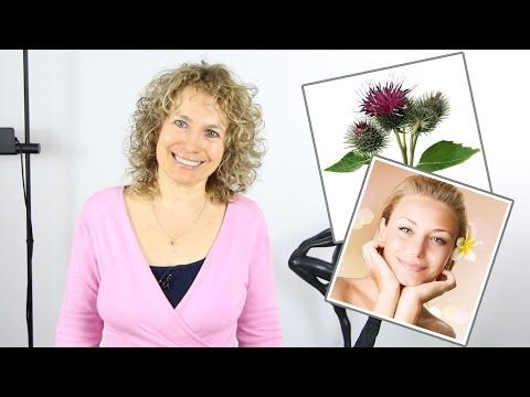 Pelle Giovane e Bella a Ogni Età: 7 Consigli Pratici e Naturali - YouTube