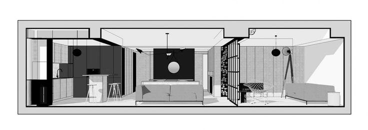 Apartment M by rosu-ciocodeica (26)