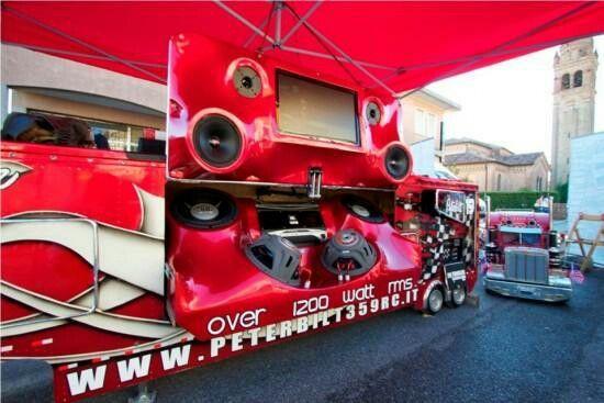 Big Boy Toys Alaska : Images about big boy toys on pinterest rc cars and