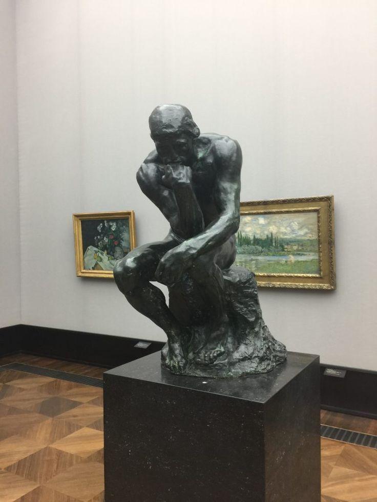 Museumsinsel Berlin Alte Nationalgalerie Einzigartig Reisen Auguste Rodin Alte Nationalgalerie Museum Insel