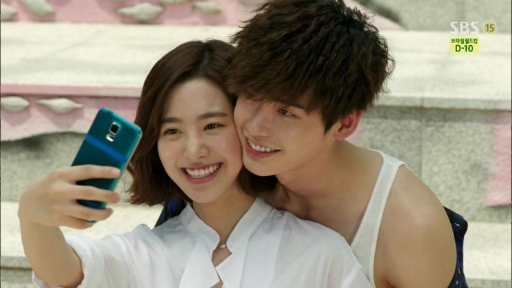 976 Best images about K—DRAMAS >.