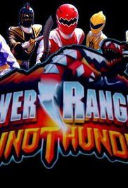 Watch Power Rangers Dino Thunder Episode 4 Online. An eccentric scientist and his partner, veteran Power Ranger Dr. Tommy Oliver, have created Dinosaur like robots called Bio Zords. After their laboratory is attacked by the evil Mesogog, ...