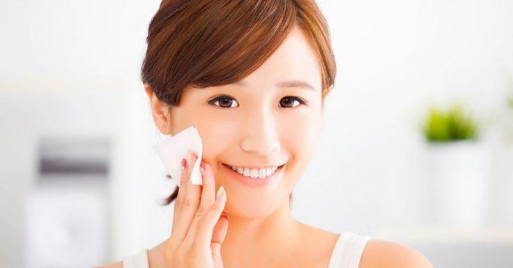 Natürliche ayurvedische Hautpflege-Rezepte für perfekte Haut – #ayurvedische #…
