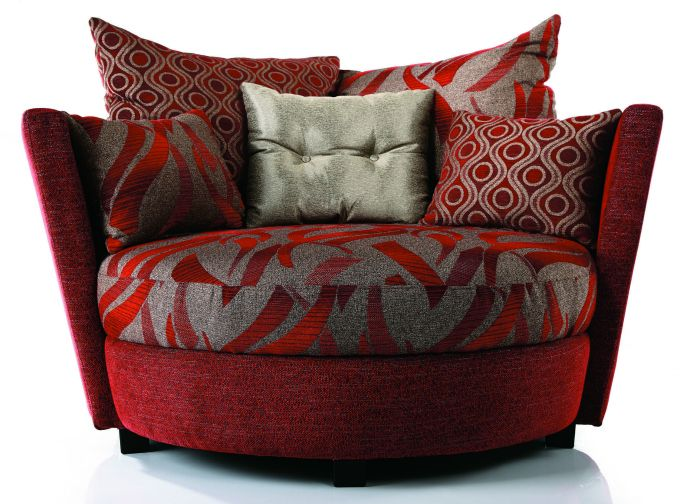 ... To Give Your Lounge A Chic, Cosy And Colourful Update, Without  Replacing An Entire Lounge Suite, Consider Adding A Gorgeous Occasional  Chair Or Two.