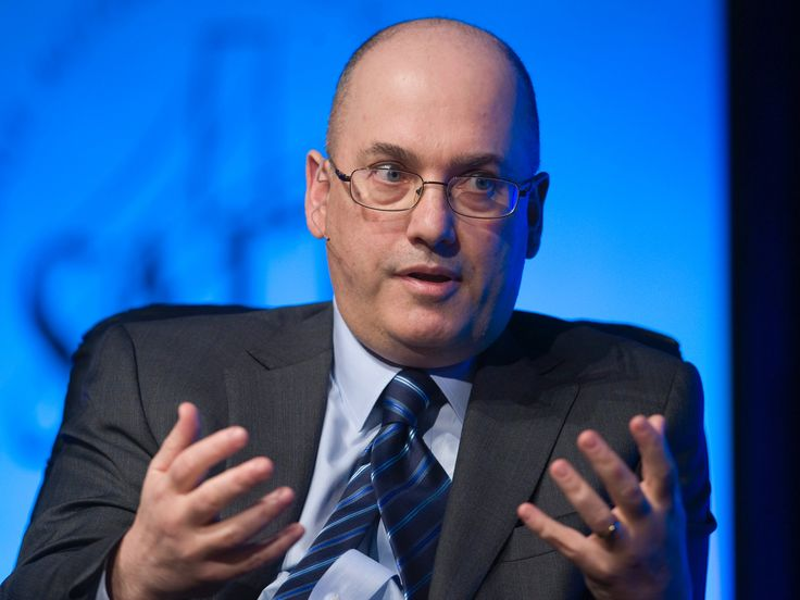 Steve Cohen just scored a victory in his battle with the SEC - http://www.creditvisionary.com/steve-cohen-just-scored-a-victory-in-his-battle-with-the-sec