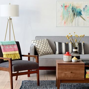 Shop Target for the latest trends in home decor and furniture you will love at great low prices. Free shipping on orders of $35+ or free same-day pick-up in store.