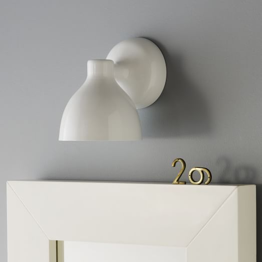 Wall Sconces En Espanol : 95 best images about PROJECT Spanish not Spanish on Pinterest Outdoor wall lighting ...