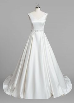 Best Wedding Vendors Images On Pinterest Wedding Vendors