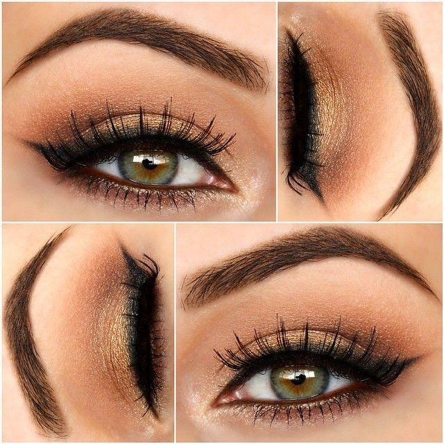 Makeup Geek Creme Brulee Makeup In 2020 Makeup Geek Eyeshadow Makeup Geek Makeup Geek Swatches