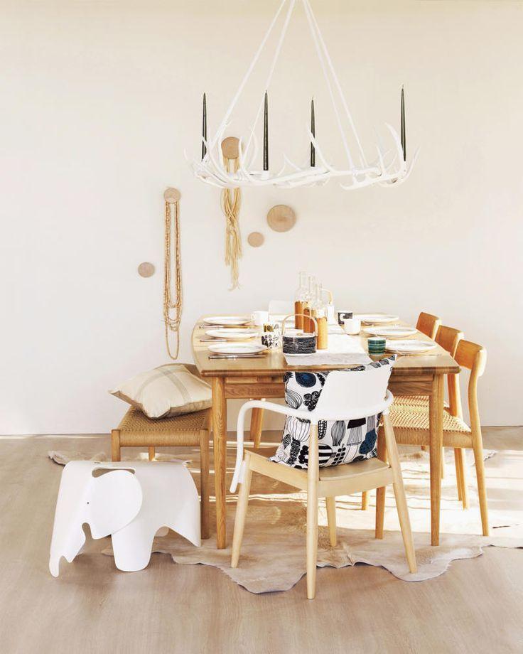 24 besten design f r kinder bilder auf pinterest panton chair eames und spielzimmer. Black Bedroom Furniture Sets. Home Design Ideas