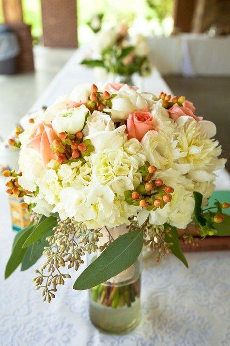 bouquet idea!!