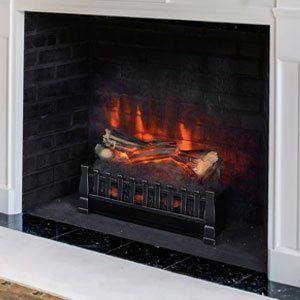 17 best ideas about duraflame electric fireplace on