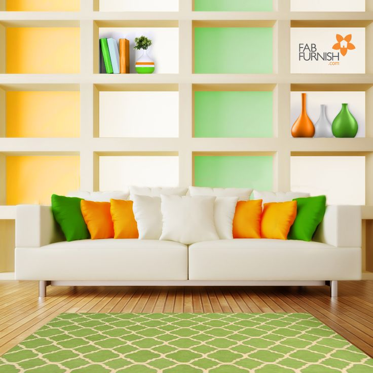 Decorating With Colors Mango: 17 Best Images About Mango Decor On Pinterest